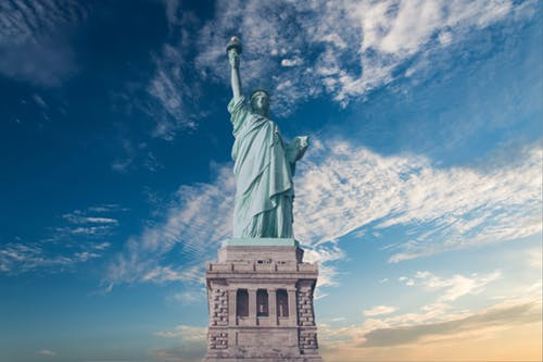 pexels-photo-356844 S of Liberty