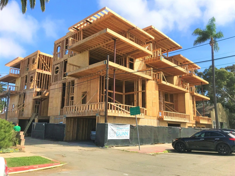 Value-Add Multifamily Construction-Bridge-Rehab Loan Solution for
