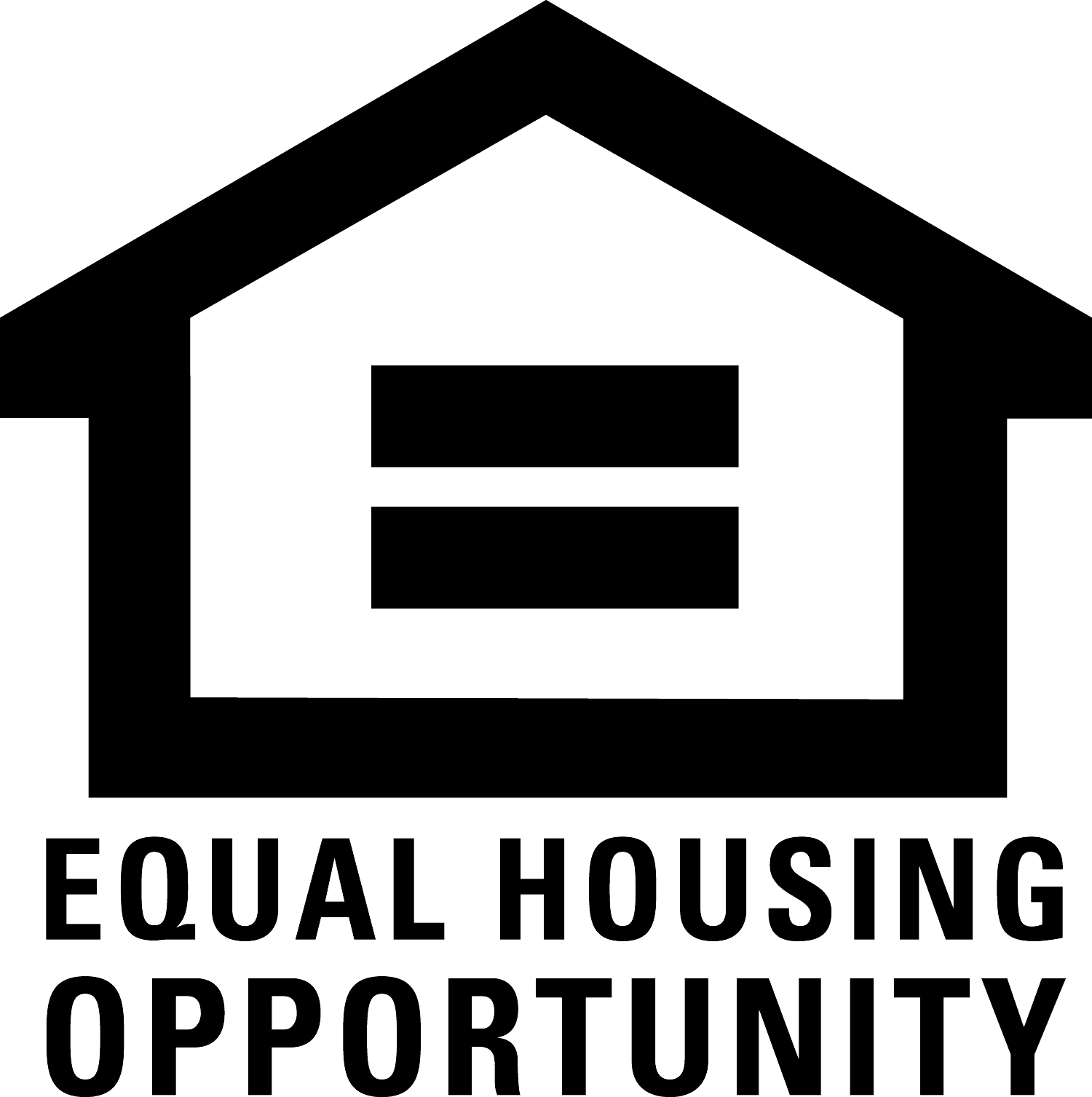 images (1).png Equal housing logo